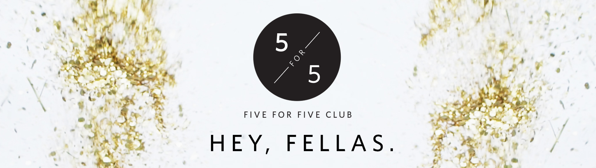 Shop Men's 5 for 5 Shoes - Nisolo