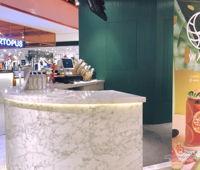 y-l-concept-studio-contemporary-modern-malaysia-wp-kuala-lumpur-others-restaurant-interior-design