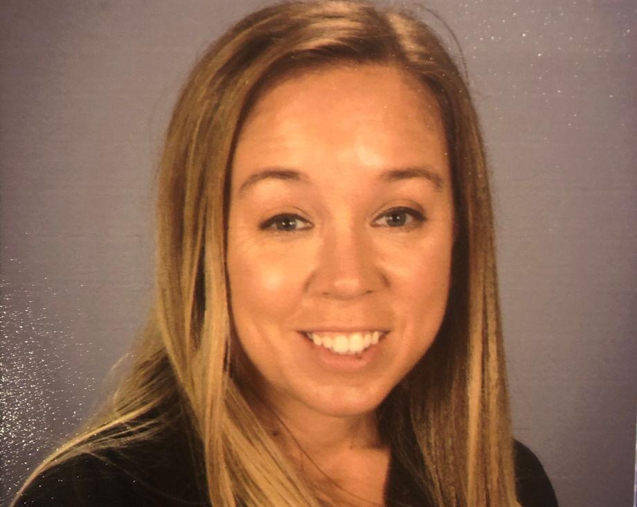 Mrs. Hunziker , Lead Pre-Kindergarten 1 Teacher