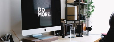 8 Reasons You Need a Website Template For a New Site
