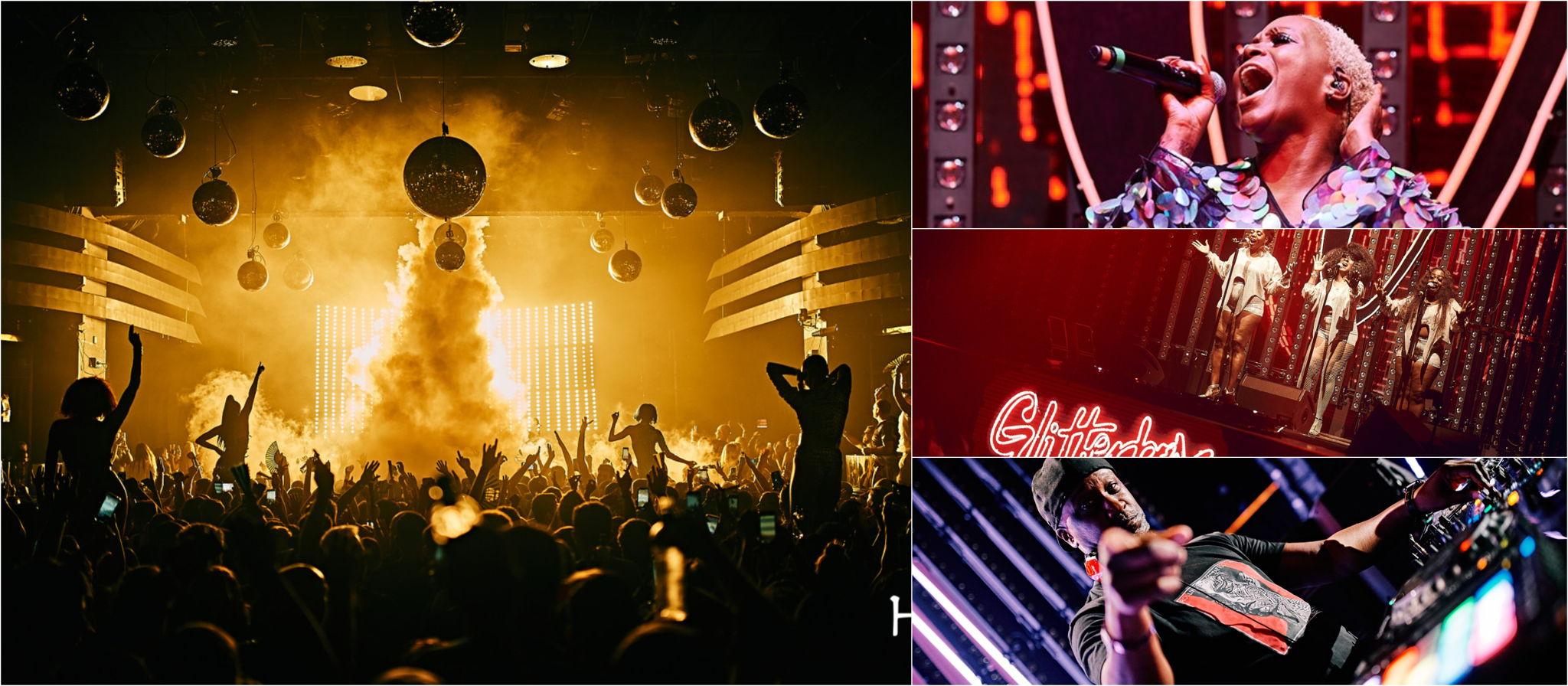 BeFunky-collage (94) .jpg