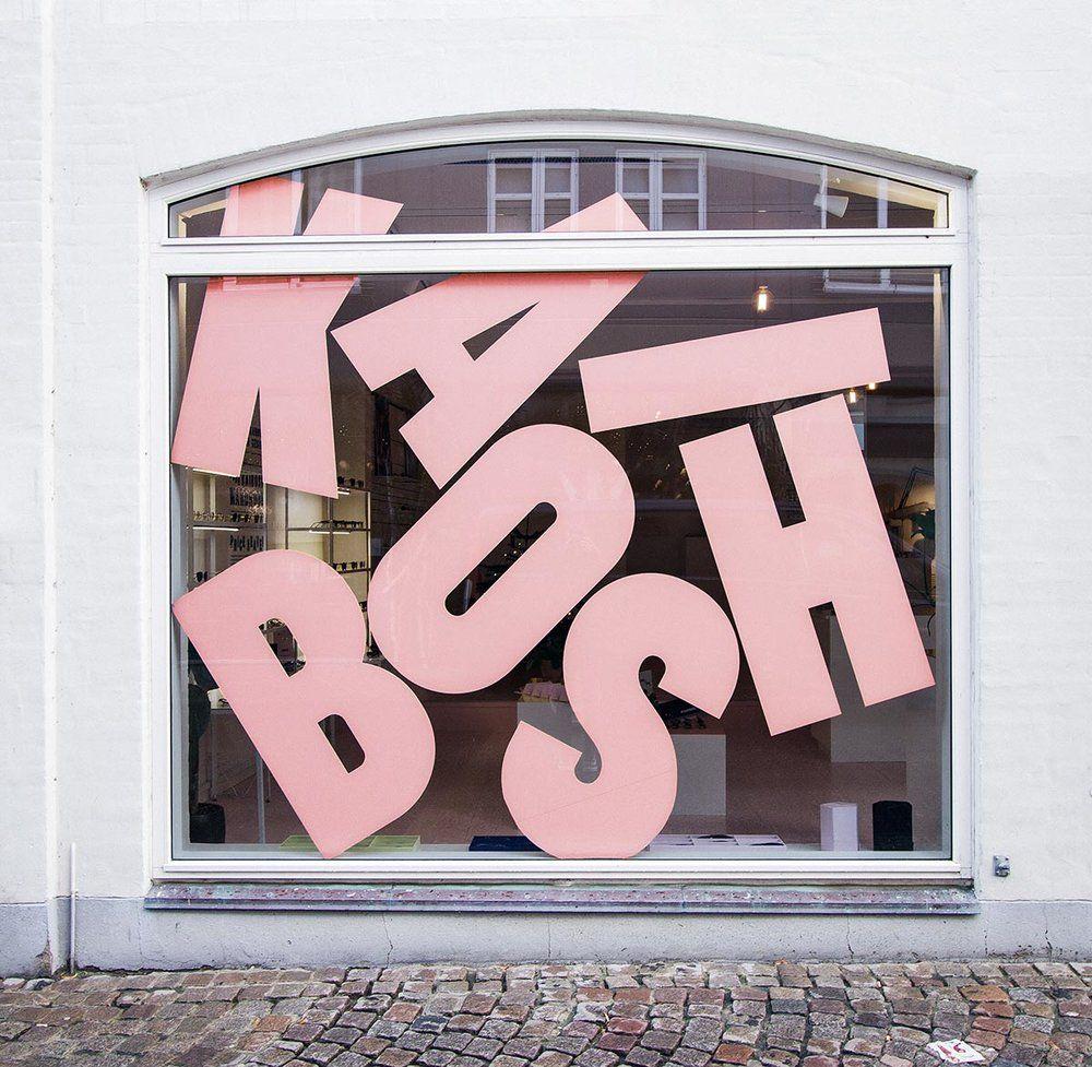 kaibosh_25_store-window.jpg