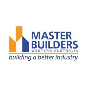 Master Builders Association of Western Australia