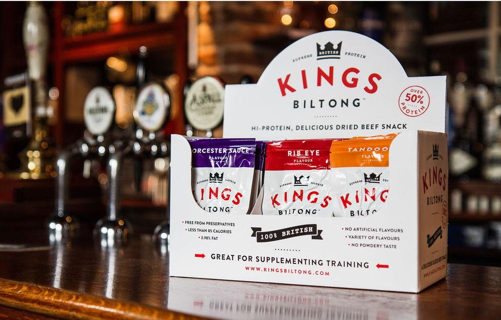 2-10-14-KingsBiltong-7.jpg