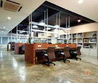 id-industries-sdn-bhd-industrial-malaysia-wp-kuala-lumpur-office-interior-design