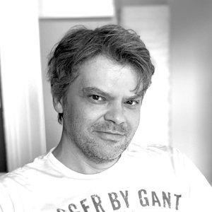 Alex Zeitler