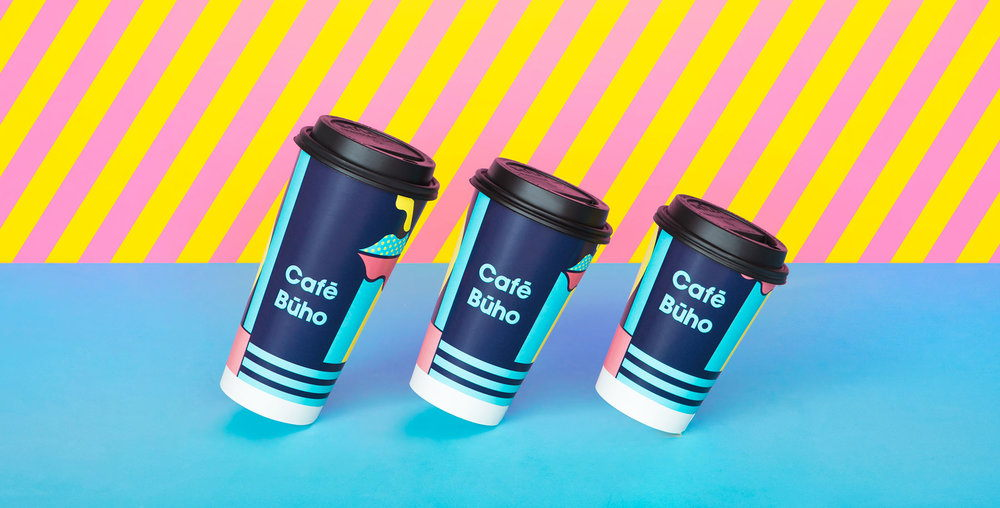 byfutura_cafe-buho_001_cover.jpg