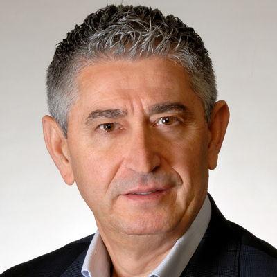 Emanuele Borsellino