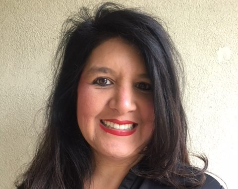 Carmen Chapa , Lead Preschool I Teacher