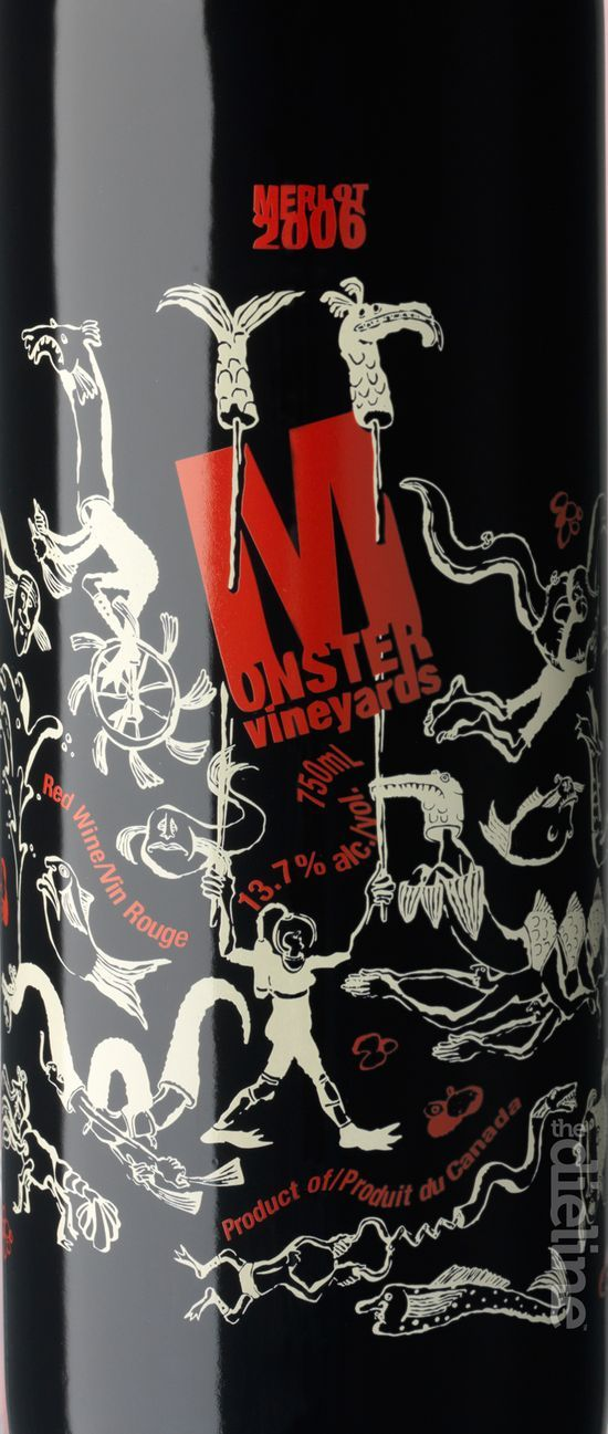 Monster-Zoom-Merlot