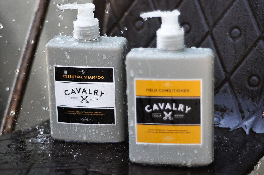 Cavalry_Products-31.jpg