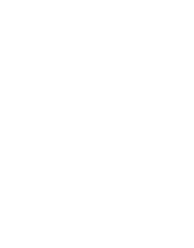 Guide logo all white