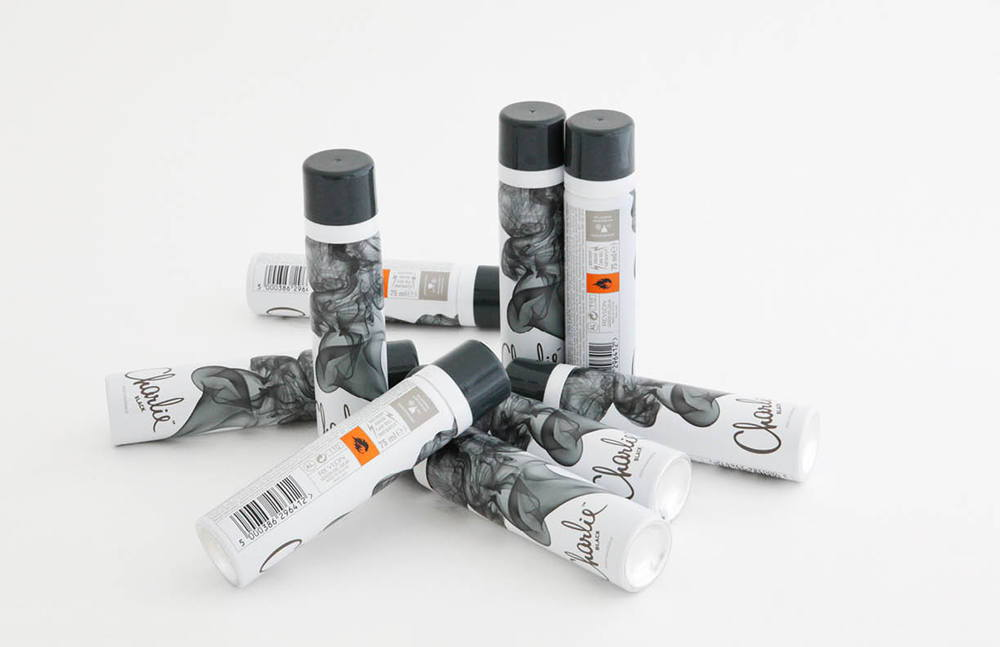 charlie-portfolio-2013-fragrance-pack-design-300dpi16.jpg
