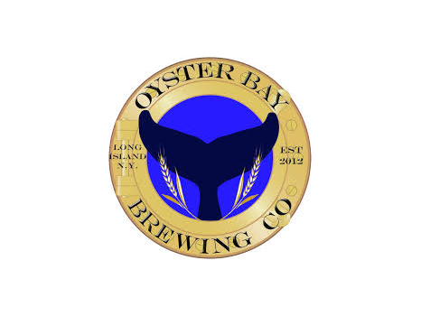 Oyster Bay Brewing Company Tasting for 4 and a Gift Basket