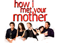 How I Met Your Mother signed script + photo
