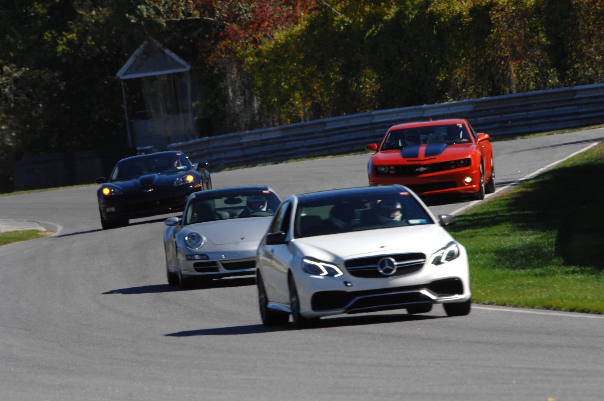 SCDA Lime Rock Park Track Event April Rd Info On Apr - Sport car driving