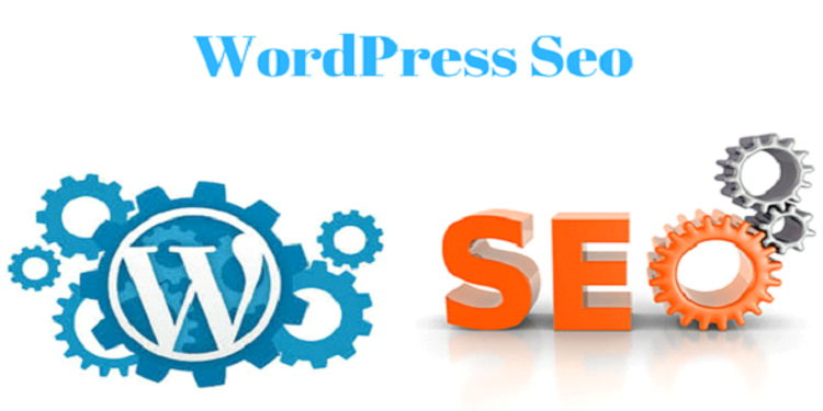10 WordPress SEO Tips to Boost Ranking