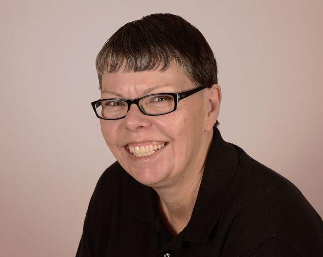Ms. Hunt , Early Preschool Lead Teacher since 2015