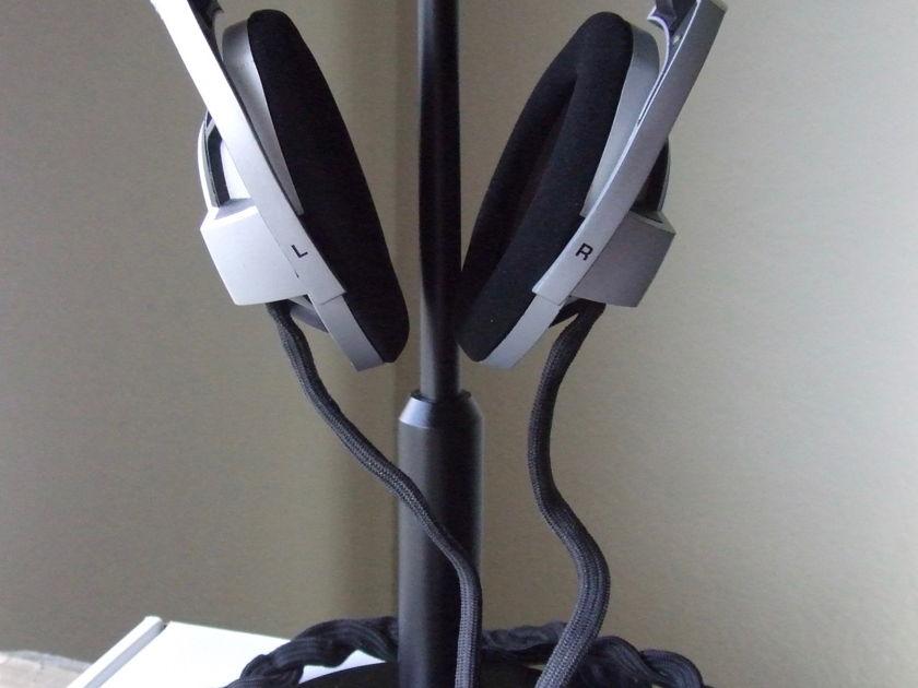 Sennheiser Electronics HD800  Moddified Headphones