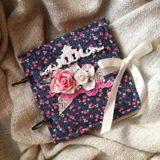 Sweet_book