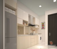 v-form-interior-minimalistic-modern-malaysia-selangor-wet-kitchen-3d-drawing