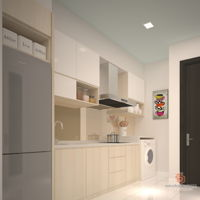 v-form-interior-minimalistic-modern-malaysia-selangor-wet-kitchen-3d-drawing
