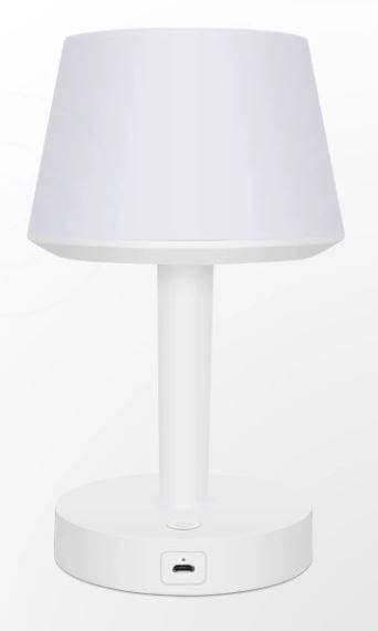 best wireless child bedroom musical lamp 2020, best wireless child bedroom lamp, wireless bedroom lamp, bluetooth bedroom musical lamp