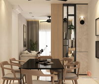 cmyk-interior-design-contemporary-modern-malaysia-penang-dining-room-living-room-3d-drawing-3d-drawing