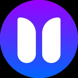 Hatrio sales base icon