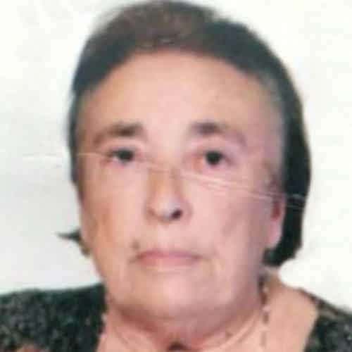 Carmela Cusumano
