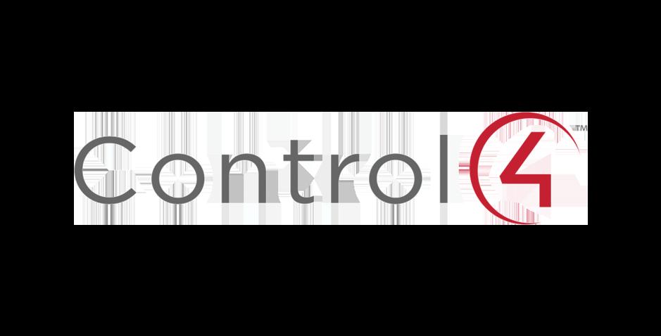 Faradite Control4 Smart Home Motion Sensor