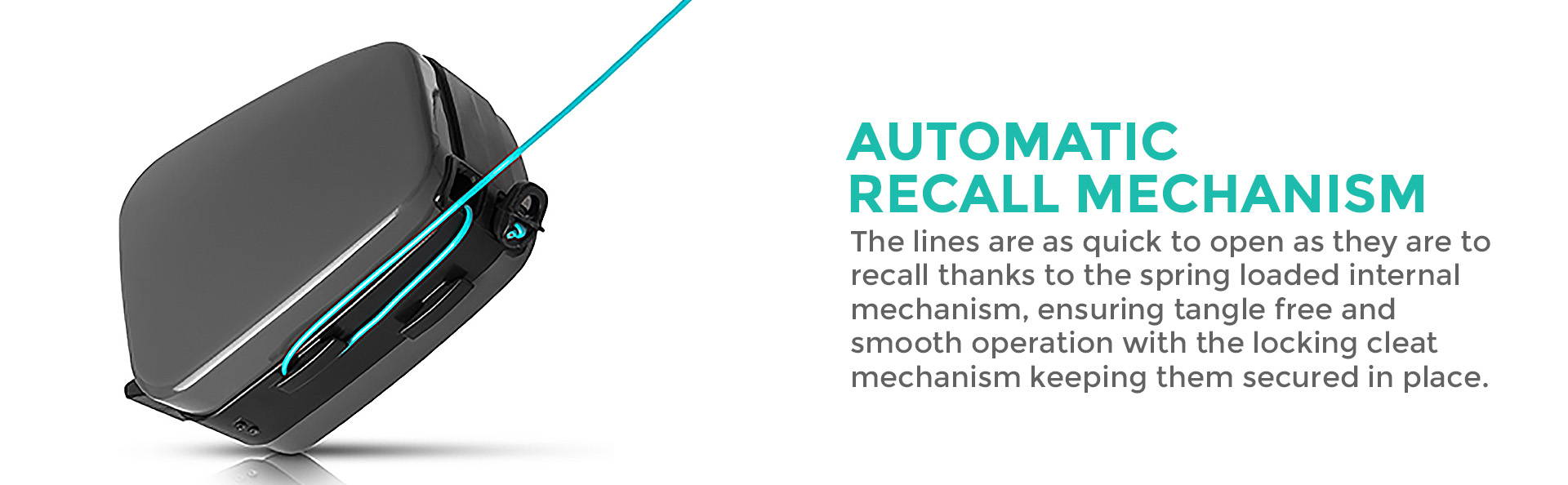 Automatic Recall Mechanism