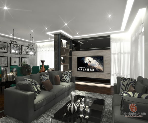 dezeno-sdn-bhd-contemporary-modern-malaysia-wp-kuala-lumpur-dining-room-living-room-3d-drawing-3d-drawing