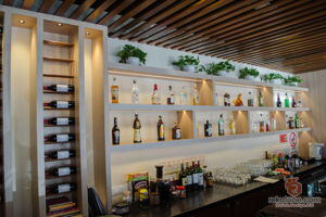 zact-design-build-associate-contemporary-modern-malaysia-selangor-others-restaurant-interior-design