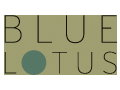 Three Class Pass to Blue Lotus Yoga