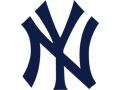 Four New York Yankees Spring Training Tickets