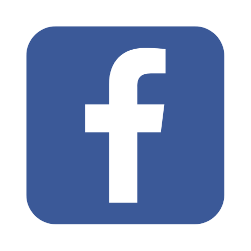 Facebook Coffee Printer