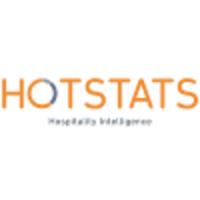 HotStats Hospitality Intelligence