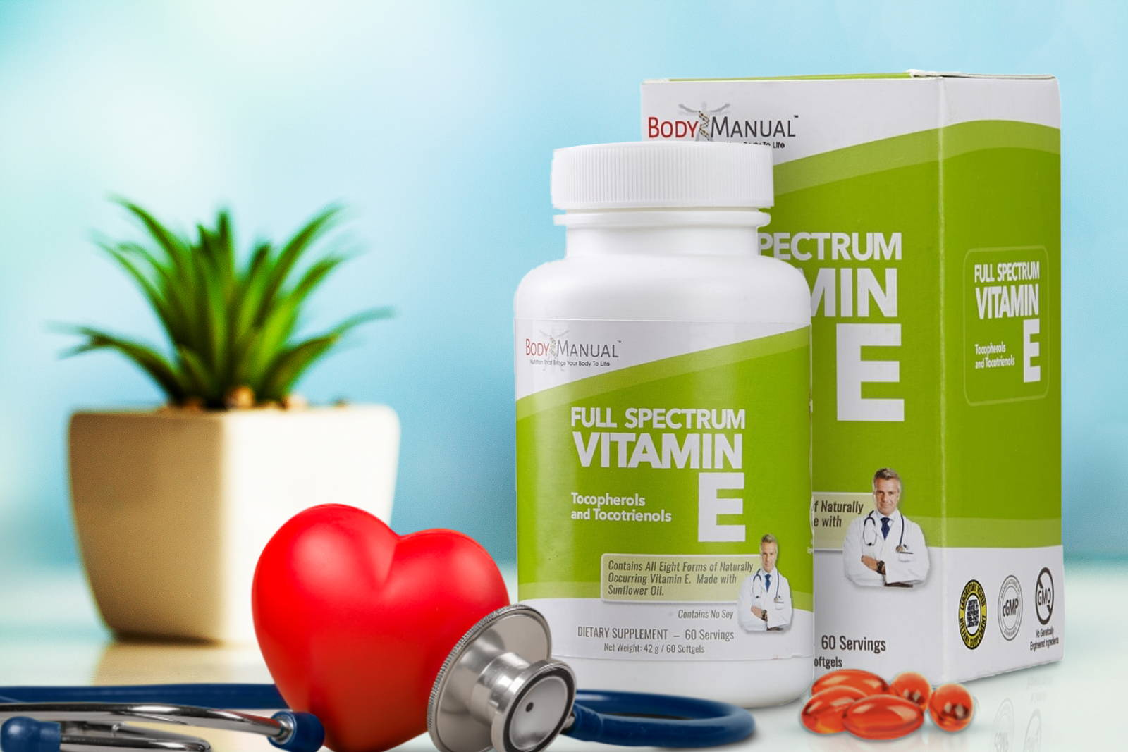 Full-spectrum-vitamin-e