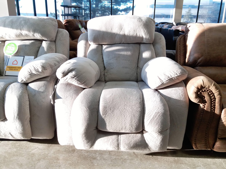 Green Mountain Furniture Canadian Rockers Ideas