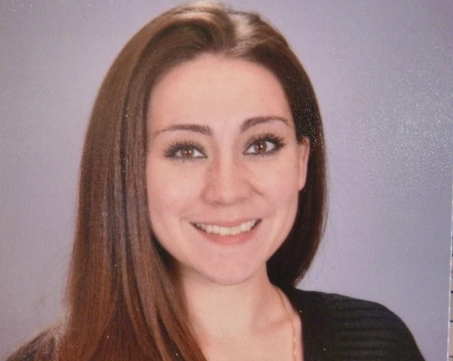 Ms.  Stazia , Preschool 1 Assistant Teacher