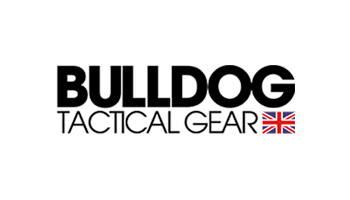 Bulldog Tactical Gear