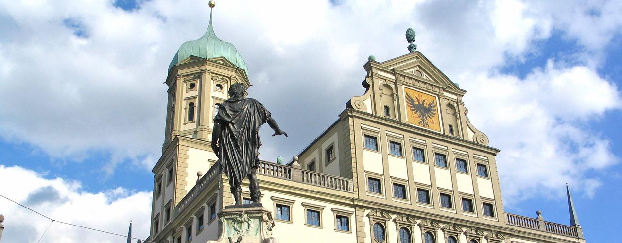Engel & Völkers - Deutschland - AugsburgAugsburg - https://ucarecdn.com/e7bb337e-dc3c-4867-b709-d1e134193a83/-/crop/1280x500/0,0/