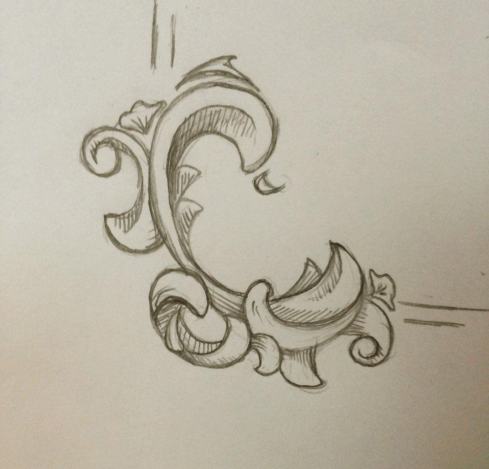 5 Scrollwork Sketch.jpg