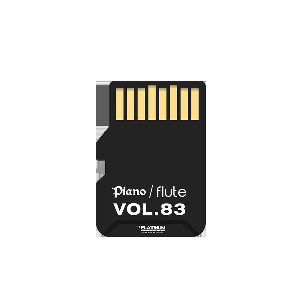 Piano V1 5+ KS5000 Mic – Platinumkaraoke com
