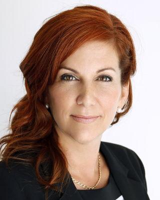 Carole Fortin