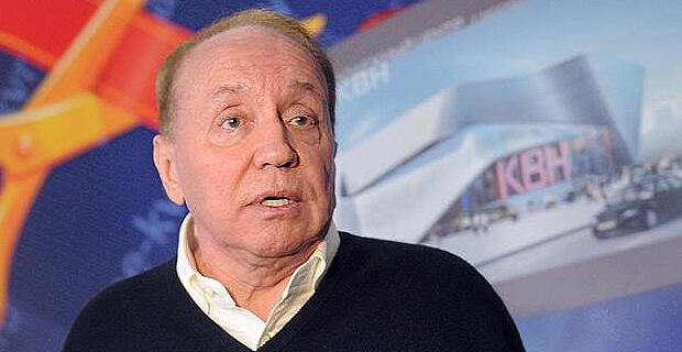 Радиостанция «Говорит Москва» объяснила инцидент с «комментарием» Маслякова - Новости радио OnAir.ru