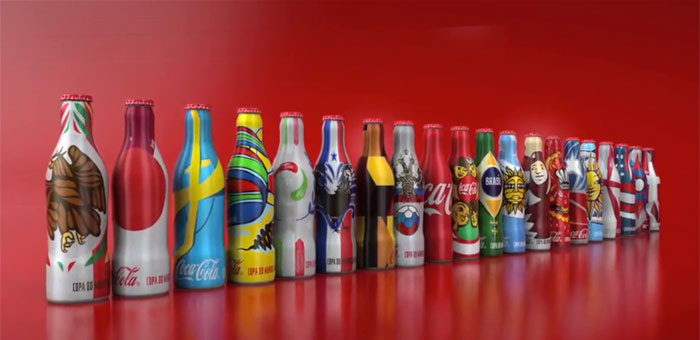 1_15_14_CocaCOlaMiniBottles_2.jpg