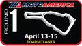 Marshal/Volunteer Registration Road Atlanta