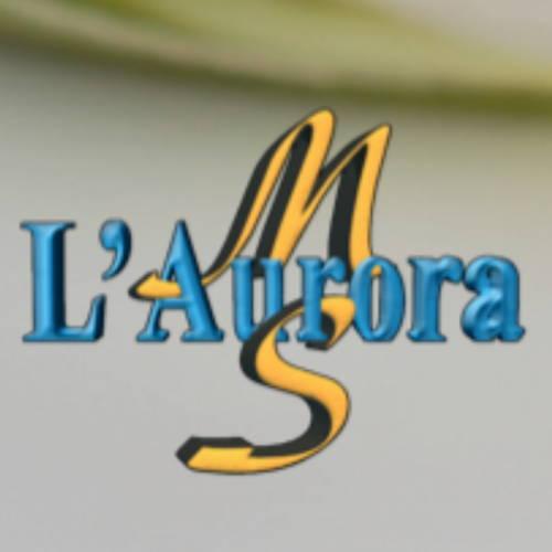 Onoranze Funebri L'Aurora